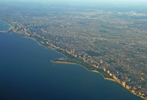 chicagoland-suburbs-top-selling-december-2014-housing-market-recovery-naperville-joliet-aurora