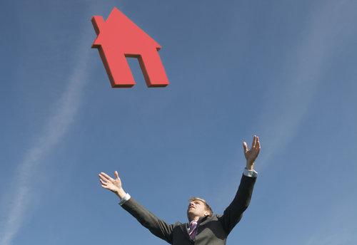 fannie-mae-national-housing-survey-december-economic-sentiment-market-recovery