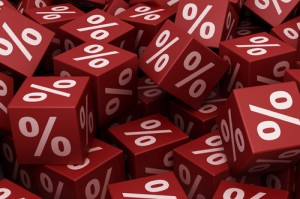 mortgage-rates-freddie-mac-30-year-15-year-historic-lows-fed-yellen