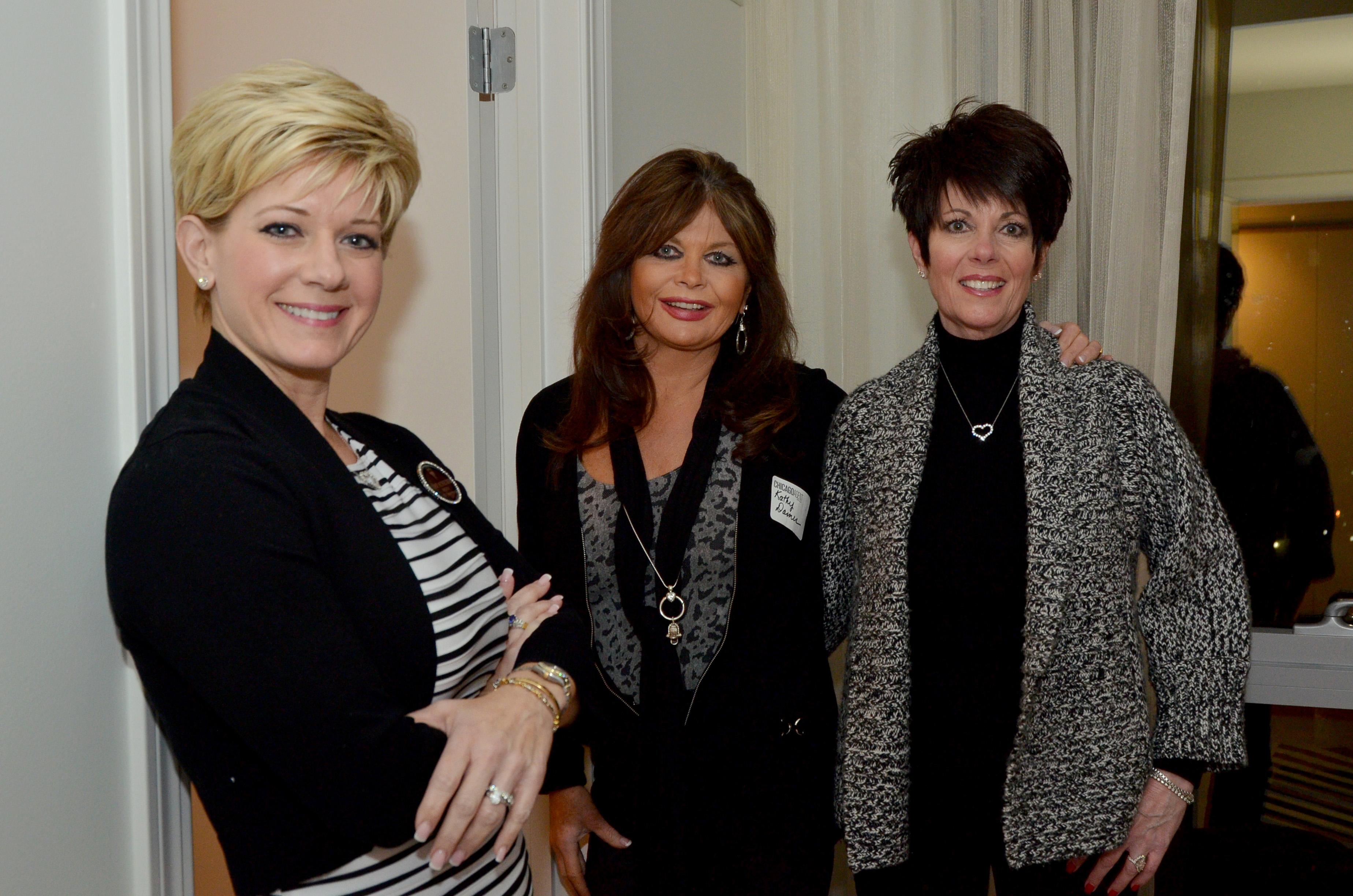 045-Susie-Seheuber-Kathy-Dames-Dawn-Dause-JPG.jpg