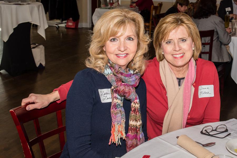 Debbie-Dunn-@-Properties-Diane-Miller-@-Properties.jpg