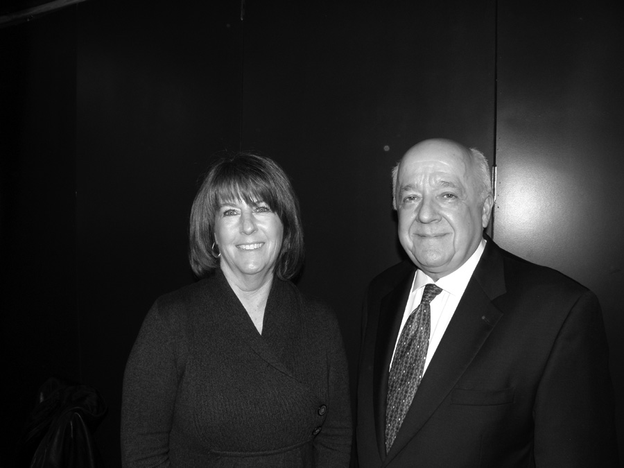 Linda-Starks-Dick-Greenwood1.jpg