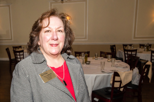 Terry-Anderson-Illimois-State-Chapter-2014-Tresurer.jpg