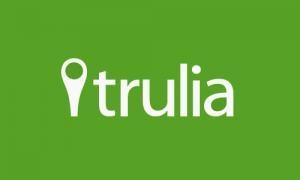 Trulia-listhub-termination-contract-five-days-starchild