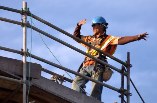 builder-confidence-single-family-home-construction-affluence-price
