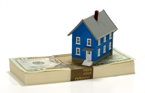 case-shiller-december-standard-poors-home-prices-index-housing-recovery