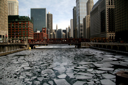 chicagoland-asking-prices-trulia-january-2015-housing-market-real-estate-recovery