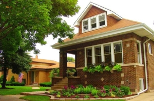 chicagoland-home-sales-january-2015-mred-chicago-mainstreet-association-realtors