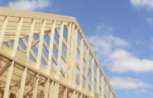 new-home-sales-new-construction-metrostudy-chicagoland-counties-will-kane-cook-dupage