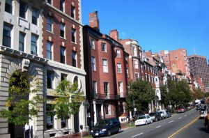 nyc-furman-center-rental-housing-owner-units-real-estate-trends
