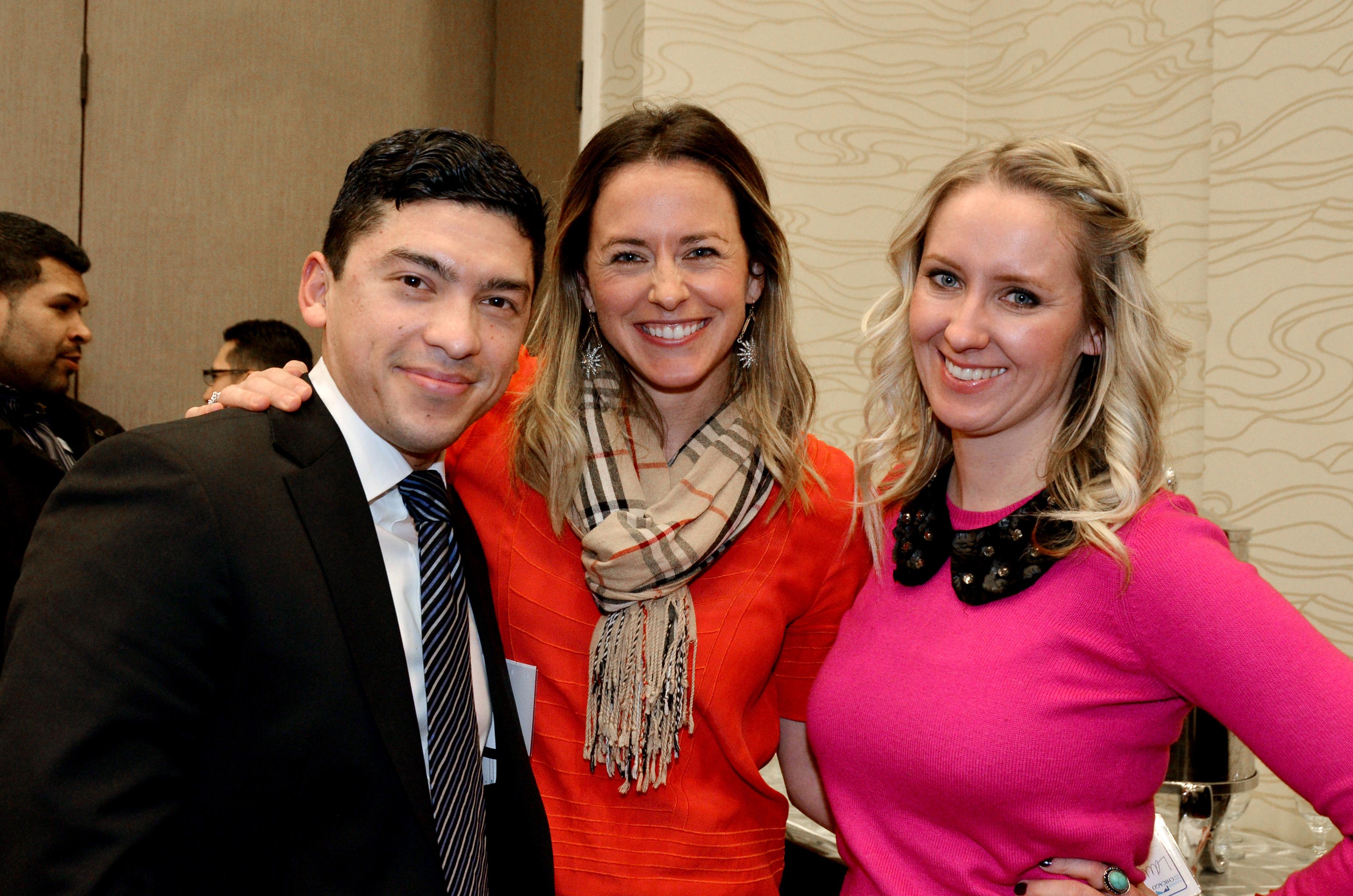 030-Jorge-Vega-Lauren-Mitrick-Crystal-Washington-JPG.jpg