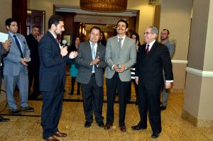069-Marc-Hernandez-Joes-Rodriguez-Rafael-Ruz-Antonio-Guillen-JPG.jpg