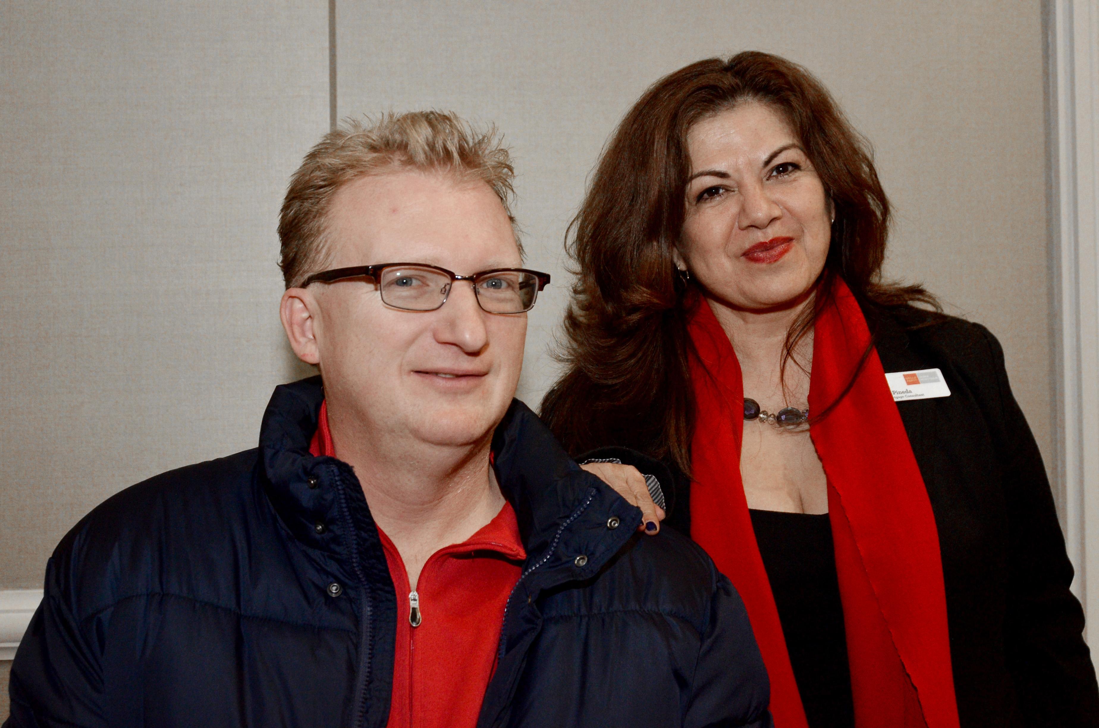 141-Dean-Chowaniec-Susan-Pineda-JPG.jpg