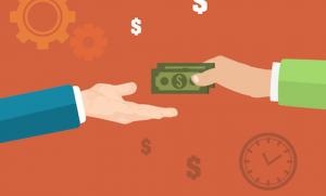 CoreLogic-Equity-Q4-2014-December-home-price1