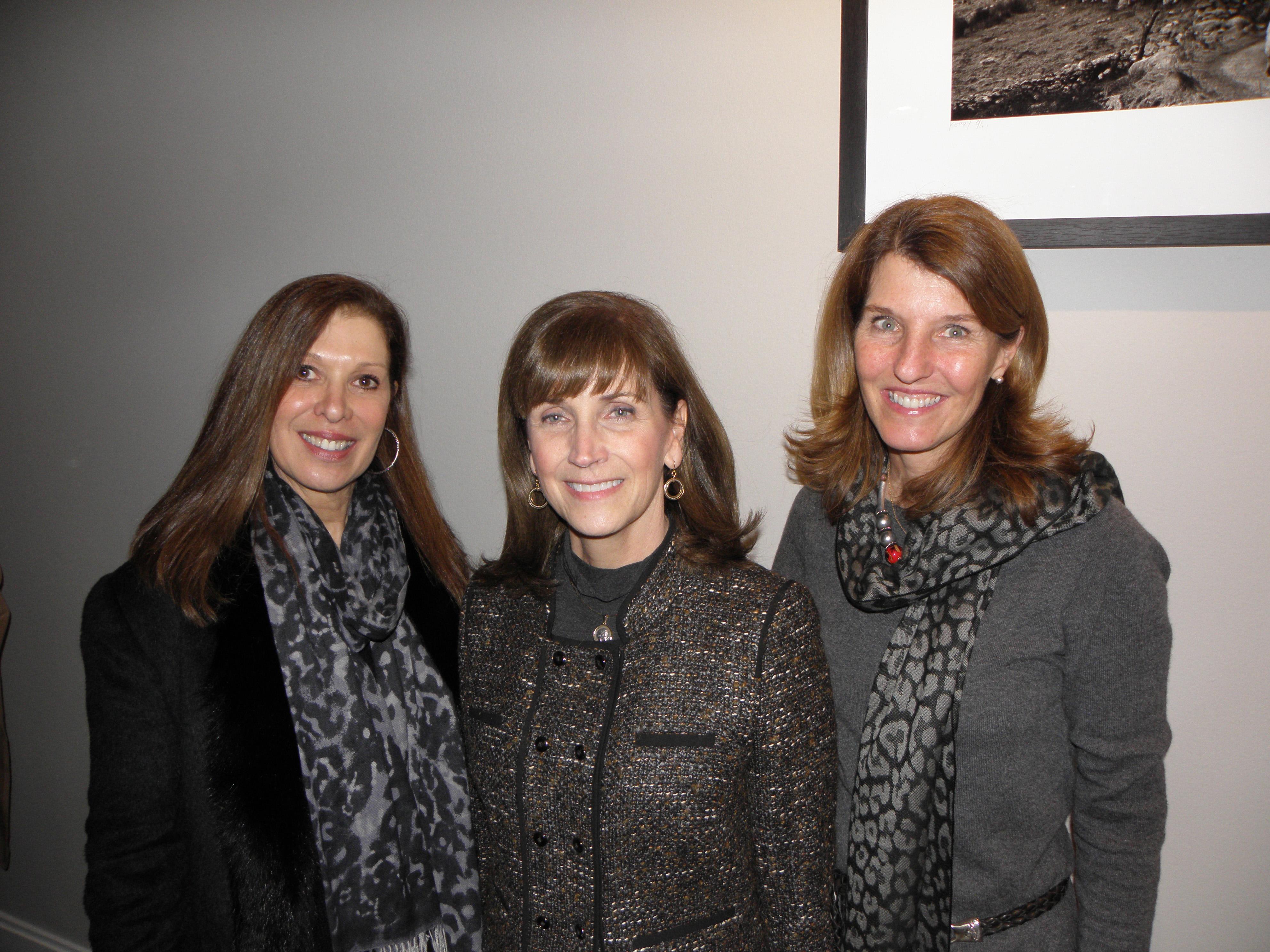 Denise-Borkowski-Carol-Fessler-Ann-Smith.jpg