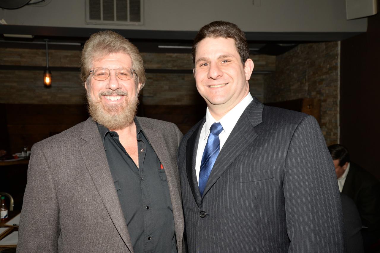 Ed-Hoffman-Corey-Stern.jpg