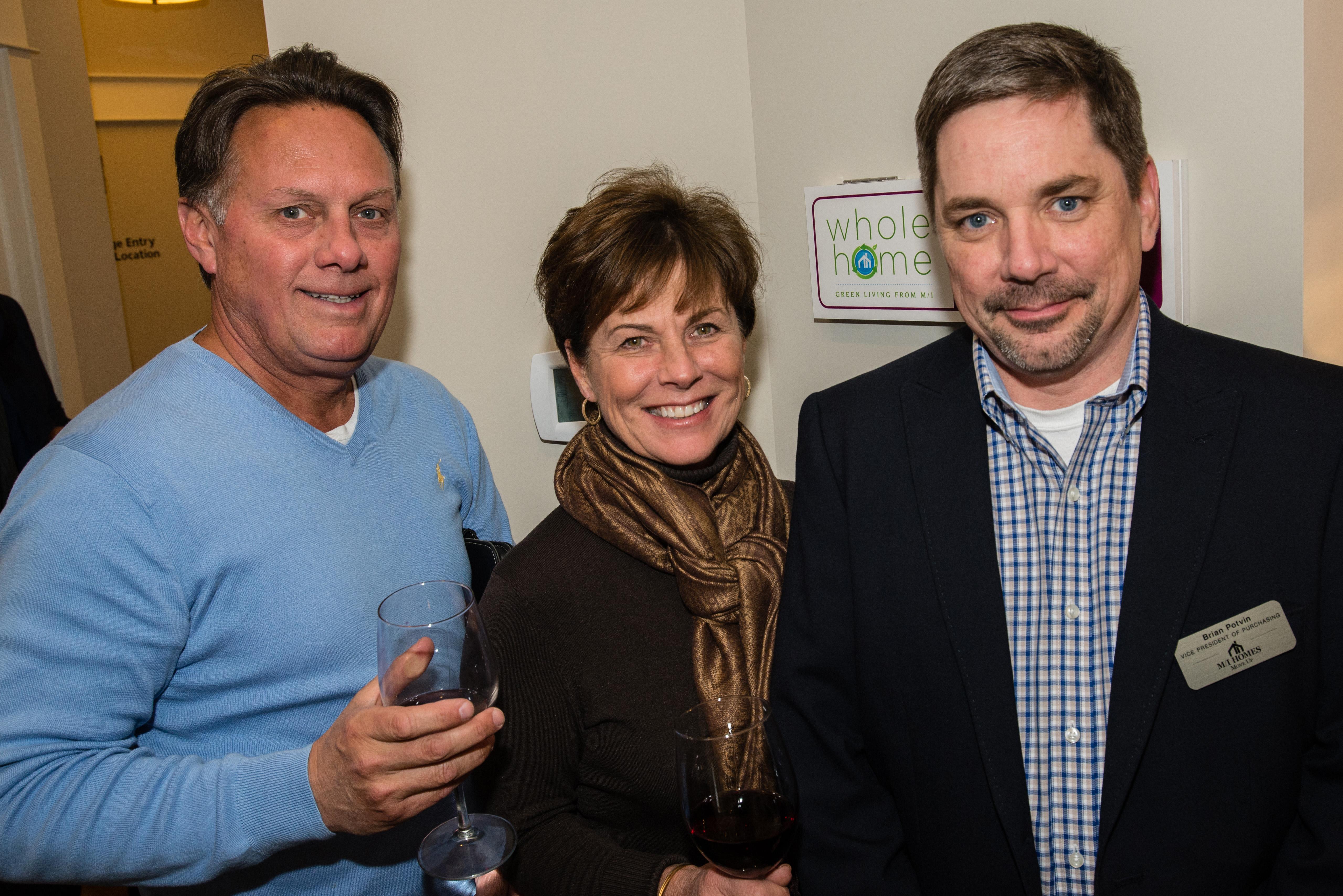 Jim-Baldwin-Maureen-Goodwin-Brian-Potvin.jpg
