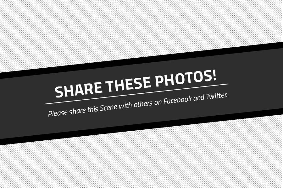 ZScene_LastSlidee4.jpg