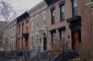 chicago-top-selling-neighborhoods-near-north-lincoln-park-lakeview-ashburn