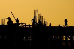 construction-spending-january-census-bureau-single-family-multifamily
