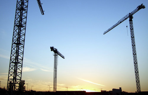 furman-center-new-construction-income-inequality-affluence-rich-rental-housing