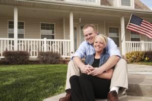 homebuyers-characteristics-nar-generational-survey-2015