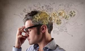 millennials-infographic-goldman-sachs-mind-generation-home-buying-digital-marketing