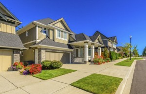 us-homeownership-rate-housing-market-census-bureau-millennials-gen-x