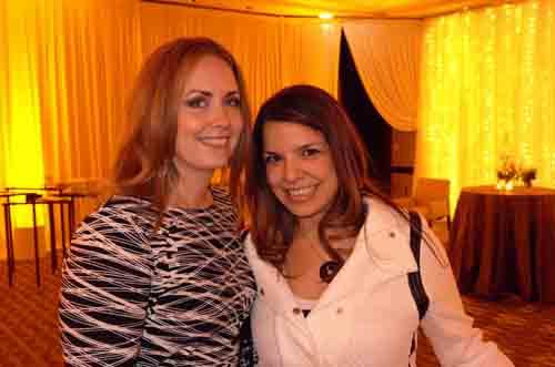 Anne-Hellmer-Nicole-Duran.jpg