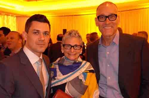 David-Wolf-Nancy-Lerner-David-Frej.jpg