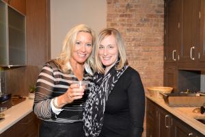 Kathy-Mitchell-Becky-Carity.jpg