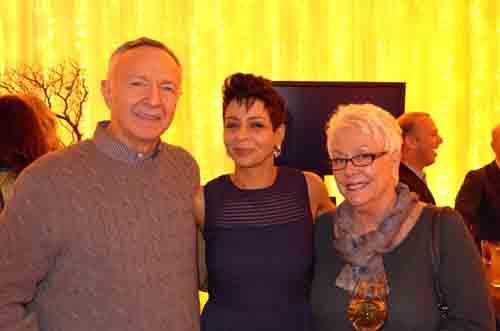 Michael-Ladin-Pam-Holt-Judy-Howard.jpg