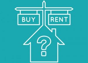 buy-or-rent-john-burns-homebuying-renting-housing-recovery