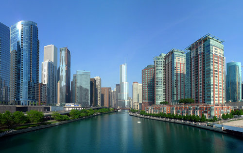 chicago-reis-first-quarter-2015-rising-rents-housing-recovery-homeownership