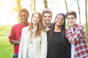 millennial-generation-millennials-homebuyers-demographics-diversity