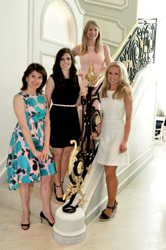 051-Millie-Rosenbloom-Jenny-Anderson-Michelle-Walker-Lydia-Smith-JPG.jpg