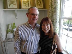 Bob-and-Linda-Little.jpg