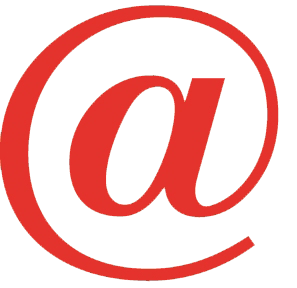 Logo_PNG_for_Watermark