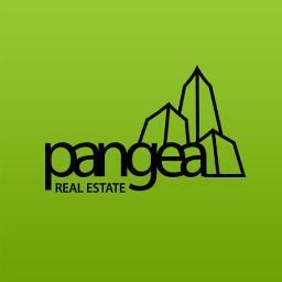 Pangea-Properties