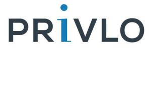 Privlo-lender-underserved-illinois-slavin-self-employed