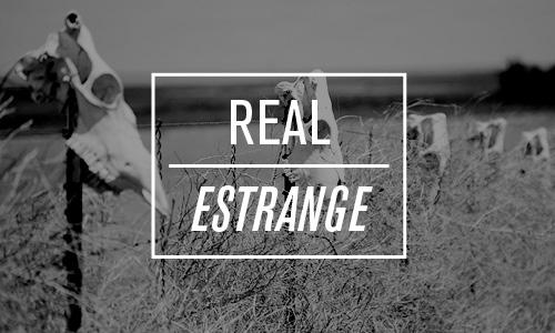 REAL-estrange-Texas