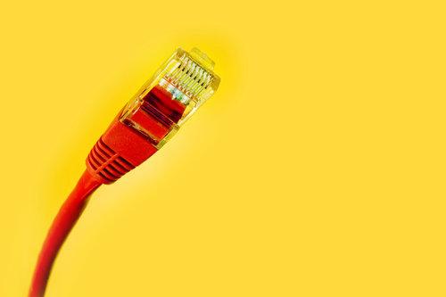 broadband-speeds-home-value-prospective-homebuyers