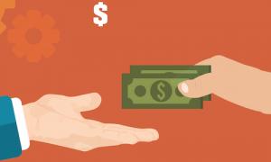 cash-sales-february-corelogic-investor-flipping-inventory