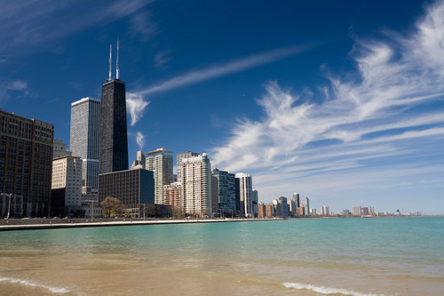chicagoland-april-home-sales-housing-recovery-inventory