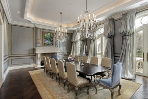 luxury-real-estate-chicago