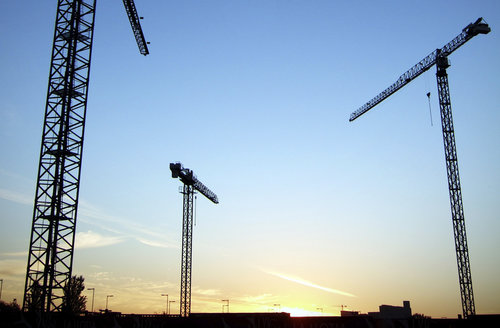 new-construction-april-2015-housing-starts-permits-completions-census-bureau