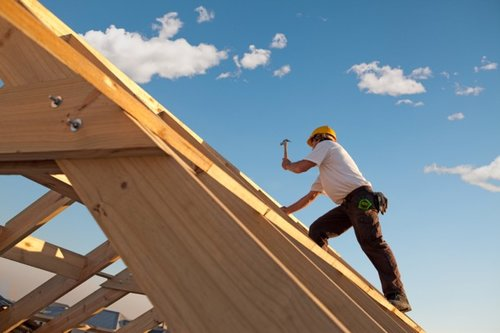 top-homebuilder-challenges-2015-nahrep-housing-recovery-homebuilding