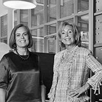 Mary Cook Associates