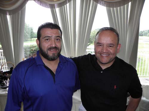 Salvador-Villalobos-Luis-Hernandez.jpg