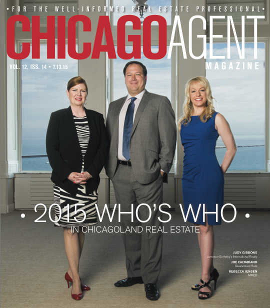 whos-who-2015-cover-chicago-real-estate